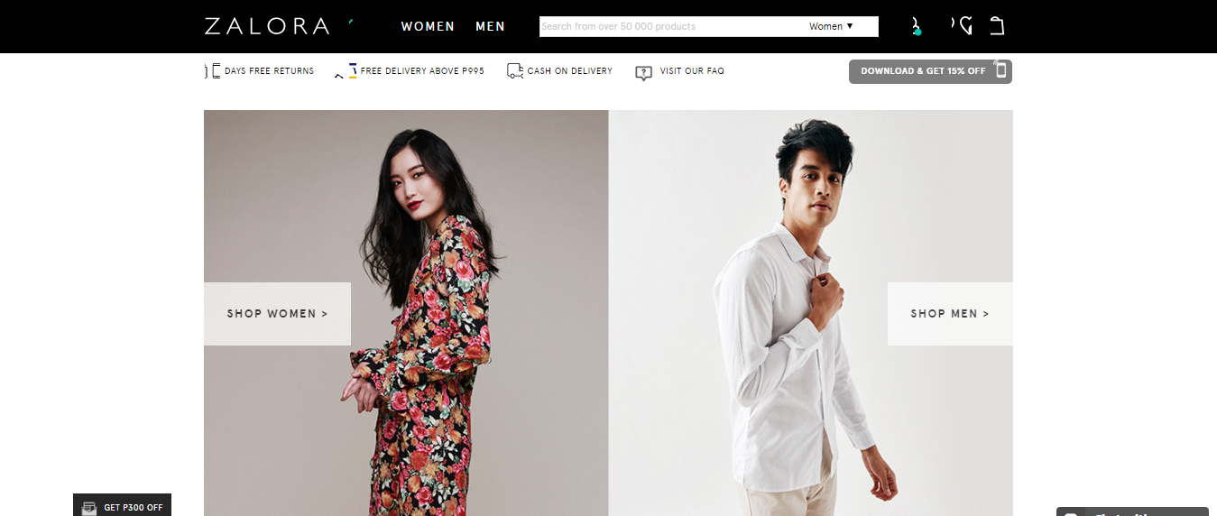 zalora-email.png