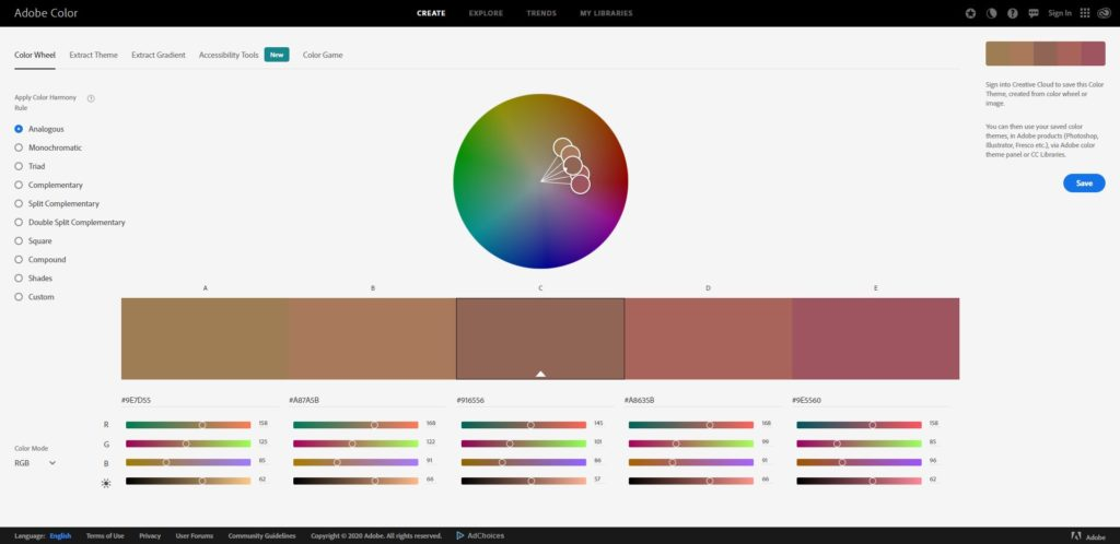 adobe-color-screenshot