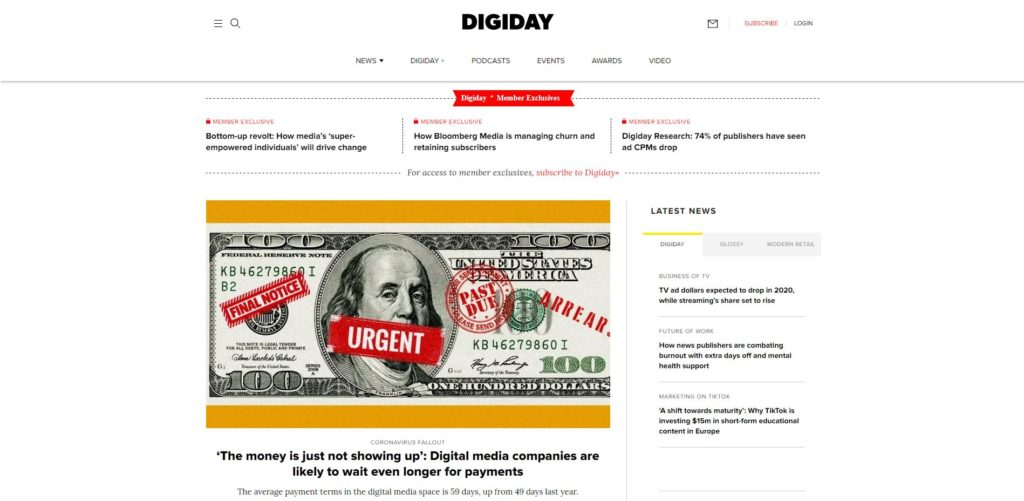 digiday-screenshot