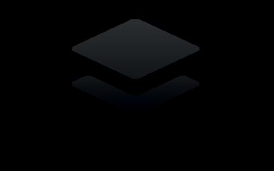 buffer-logo1