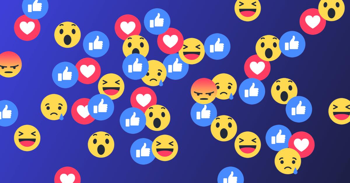 Social-Media-During-Global-Crisis