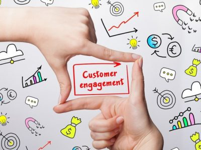 Revamp-Customer-Engagement