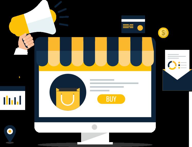 Ecommerce-Marketing-Strategies