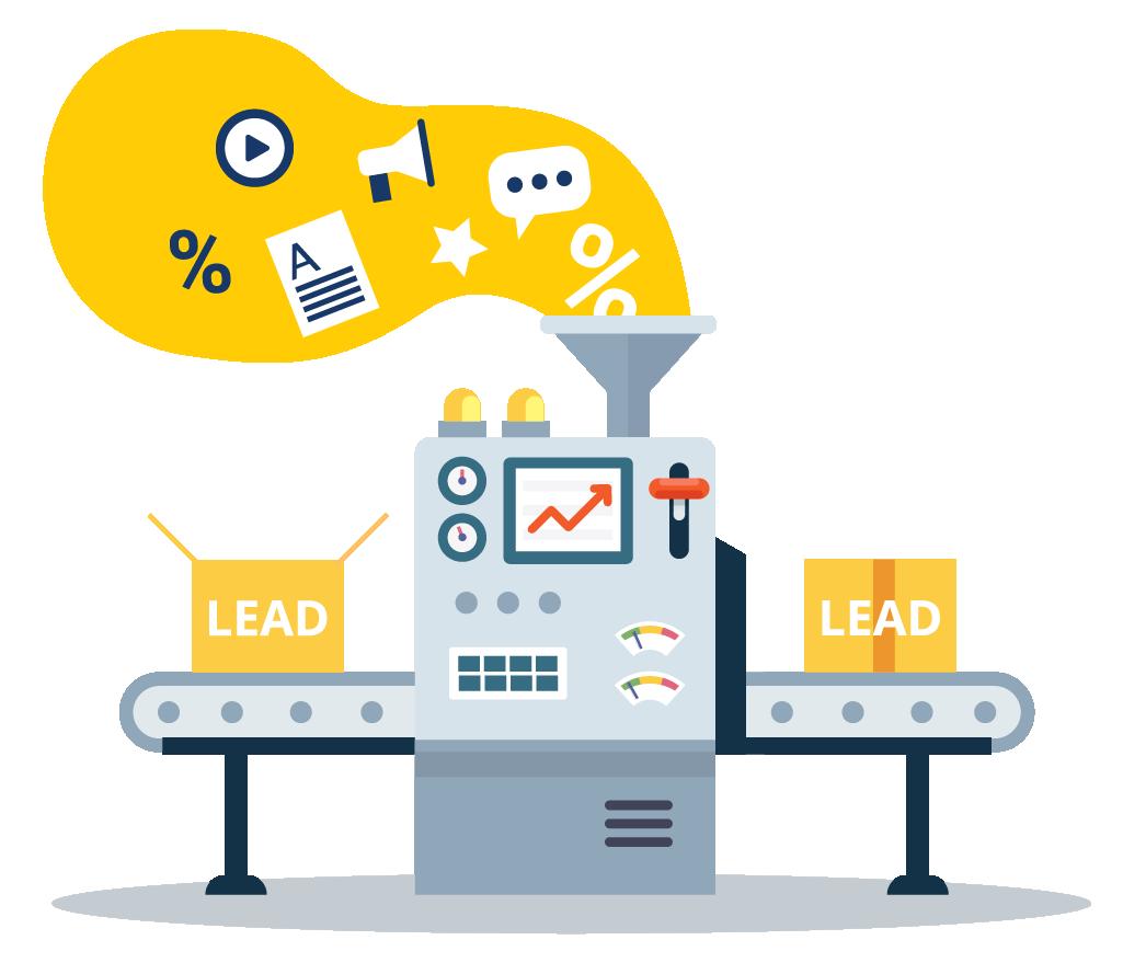 Understanding Lead Generation