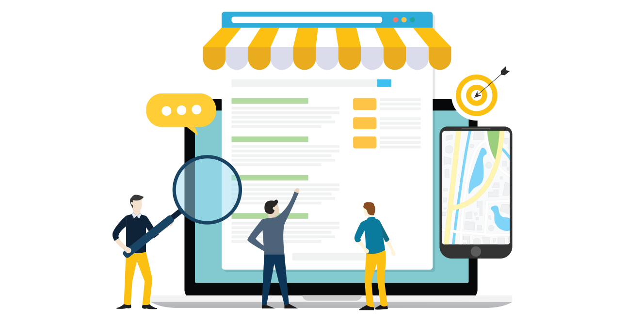 A Complete Guide to E-Commerce Success - Spiralytics Inc