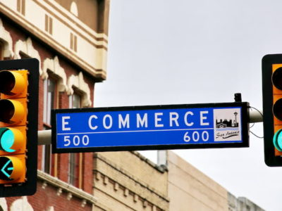 Steps to Building an Effective E-Commerce Store