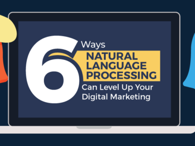 [Banner] 6 Ways Natural Language Processing Can Level Up Your Digital Marketing
