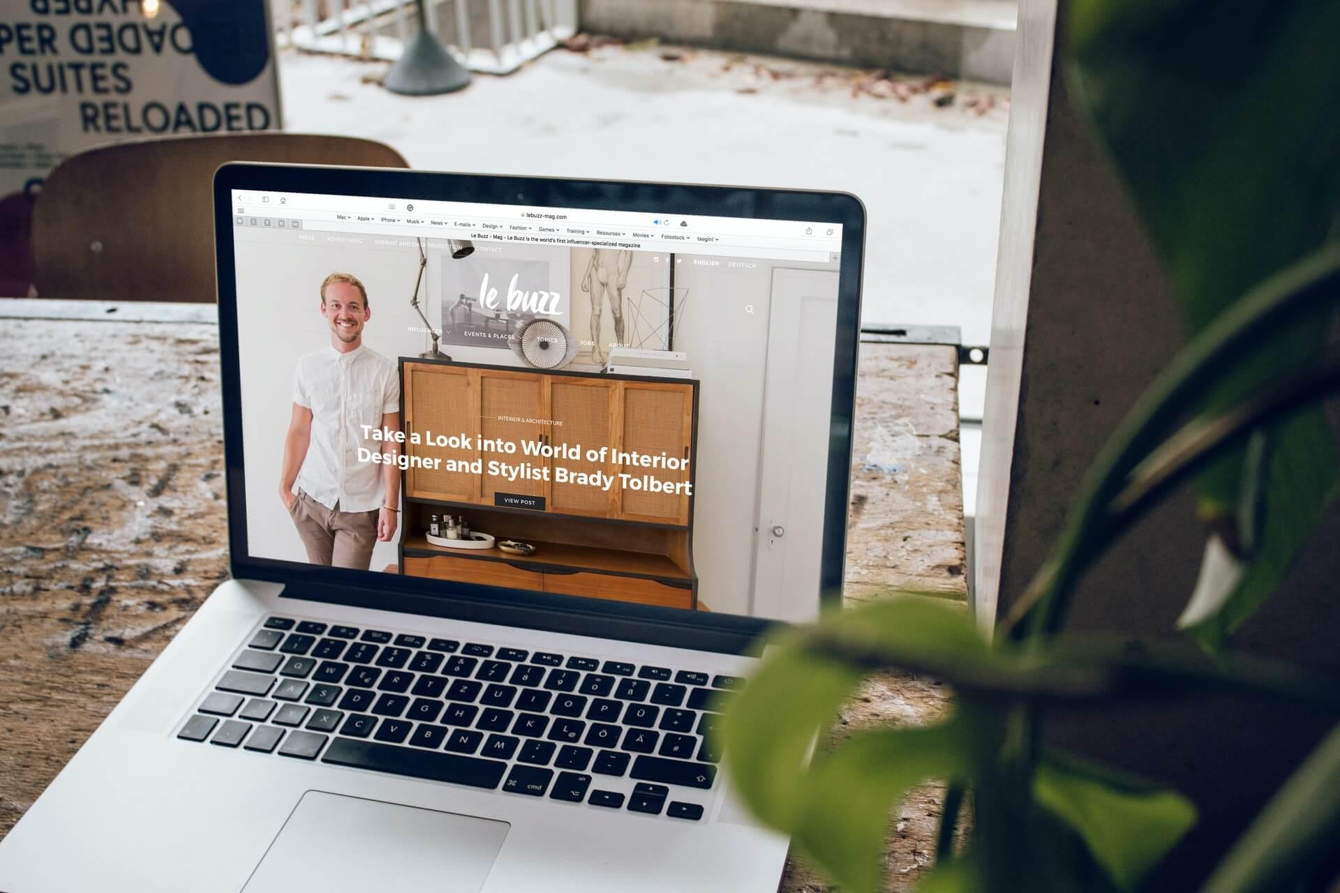 Landing-Page-Copywriting-Tips
