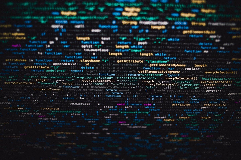 AI-Based-Predictive-Analytics-Transform-Business