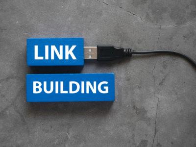 link building statistics