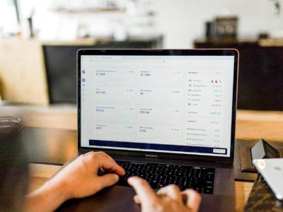 Optimizing Digital Marketing ROI