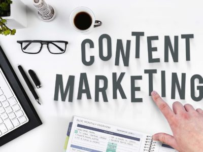 Outsource-Content-Marketing