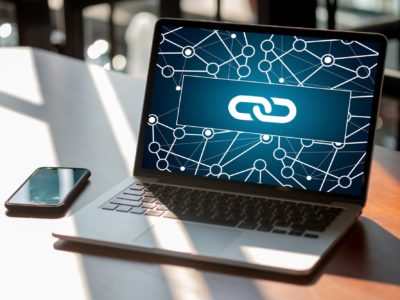 How to Overcome the Challenges of E-Commerce Link Building