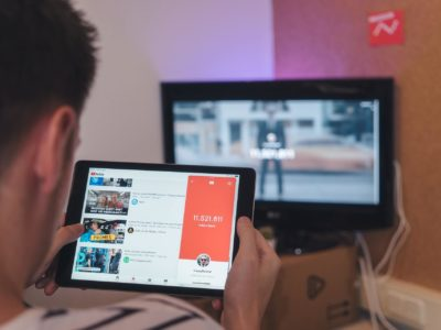 How To Grow Followers With YouTube Analytics Data