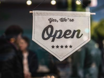 Local SEO Tips To Scale Your Small Business