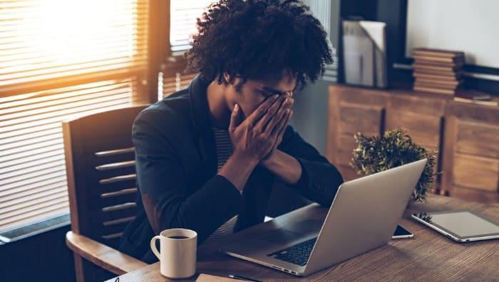 5 Unforgivable B2B Facebook Advertising Mistakes