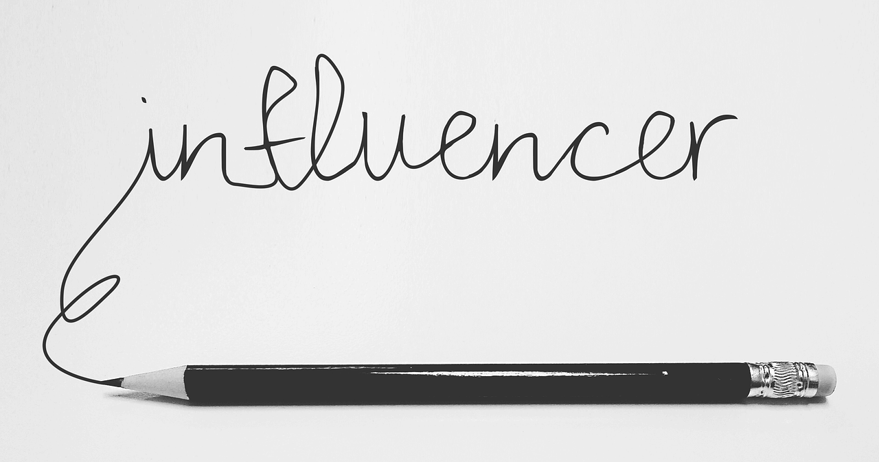 B2B-Influencer-Marketing-Strategy1