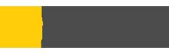 Spiralytics Logo
