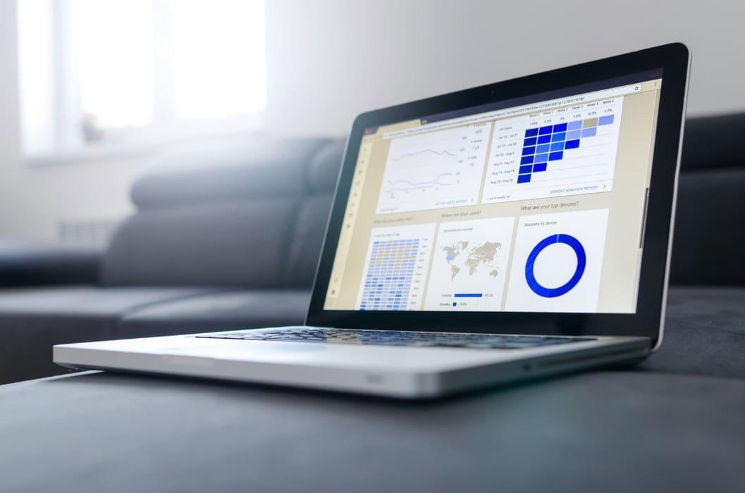 Banner - Understanding Email Marketing Data
