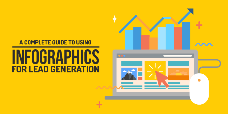 Banner-Guide to Using Infographics for Lead Generation.png