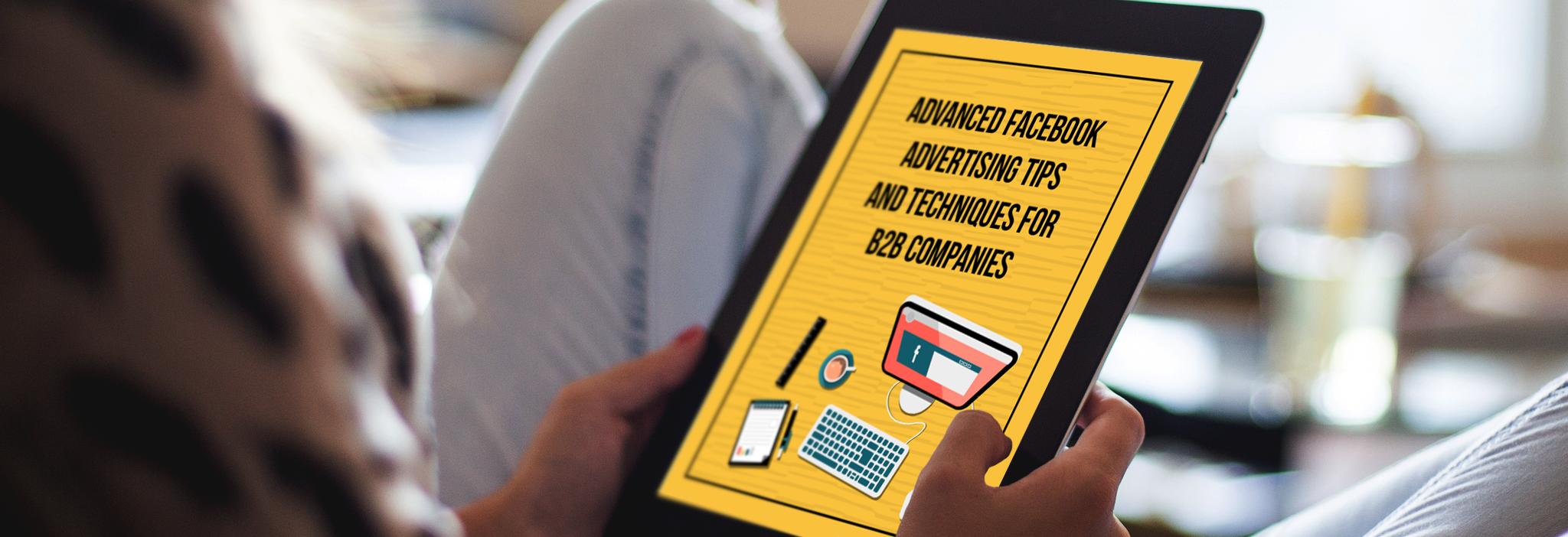 Facebook B2B Advertising Landing Page Banner.png