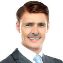 Marc Sullivan