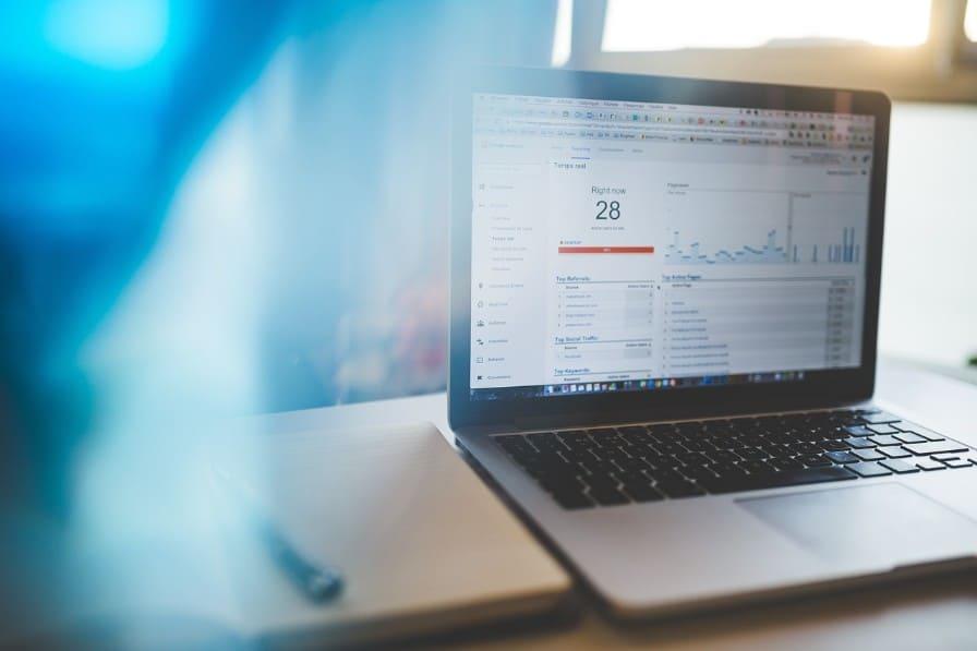 7 Metrics for Measuring Content Marketing Effectiveness