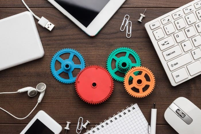 Powerful Workflows for Your Marketing Automation Campaigns
