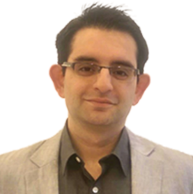Sameer Panjwani