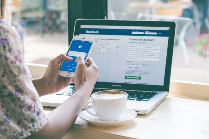 Statistics That Prove Facebook Is a Lead Generation Beast