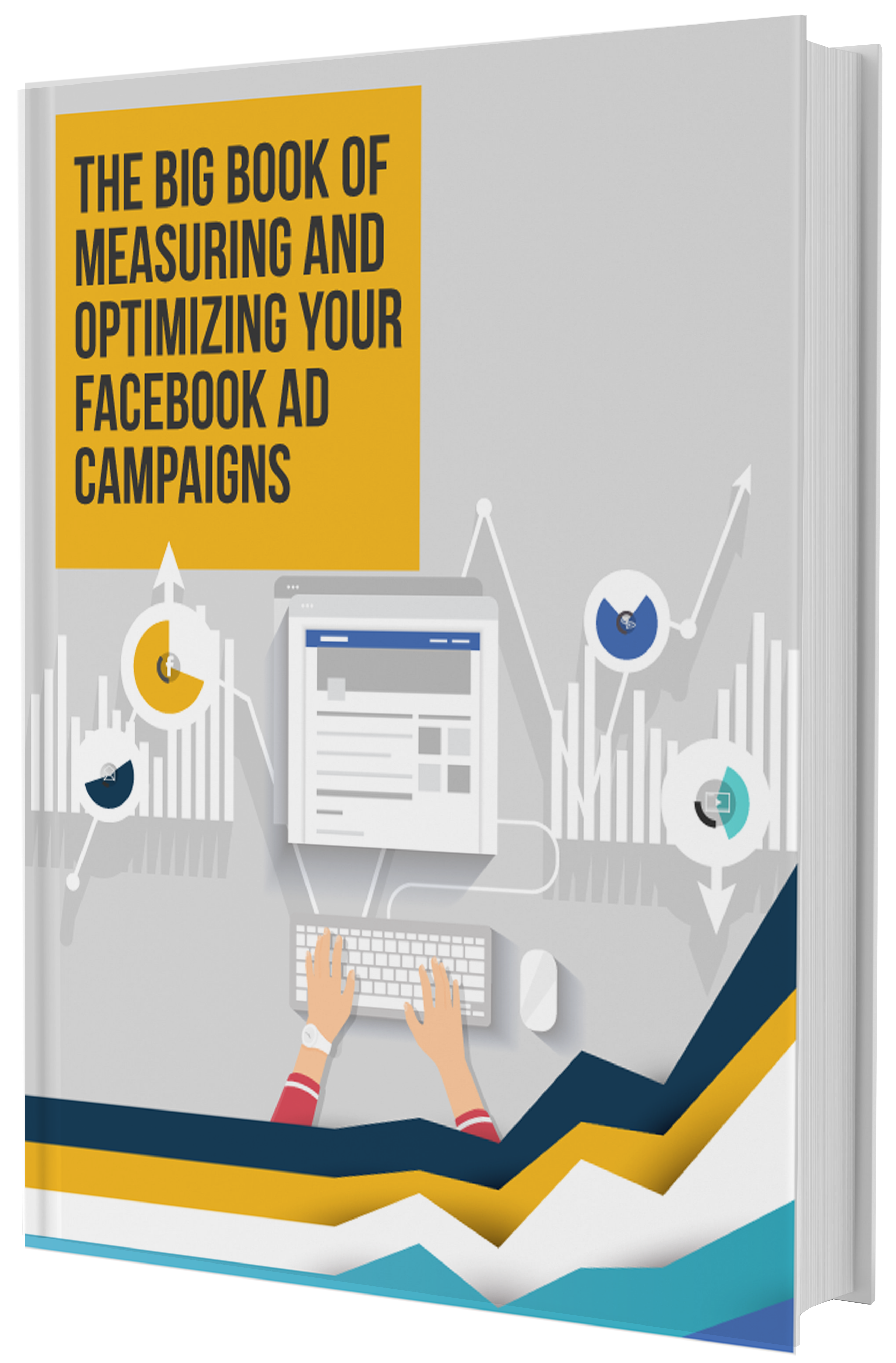 Big Book of Measuring and Optimizing Facebook Ad Campaigns Ebook Cover.png