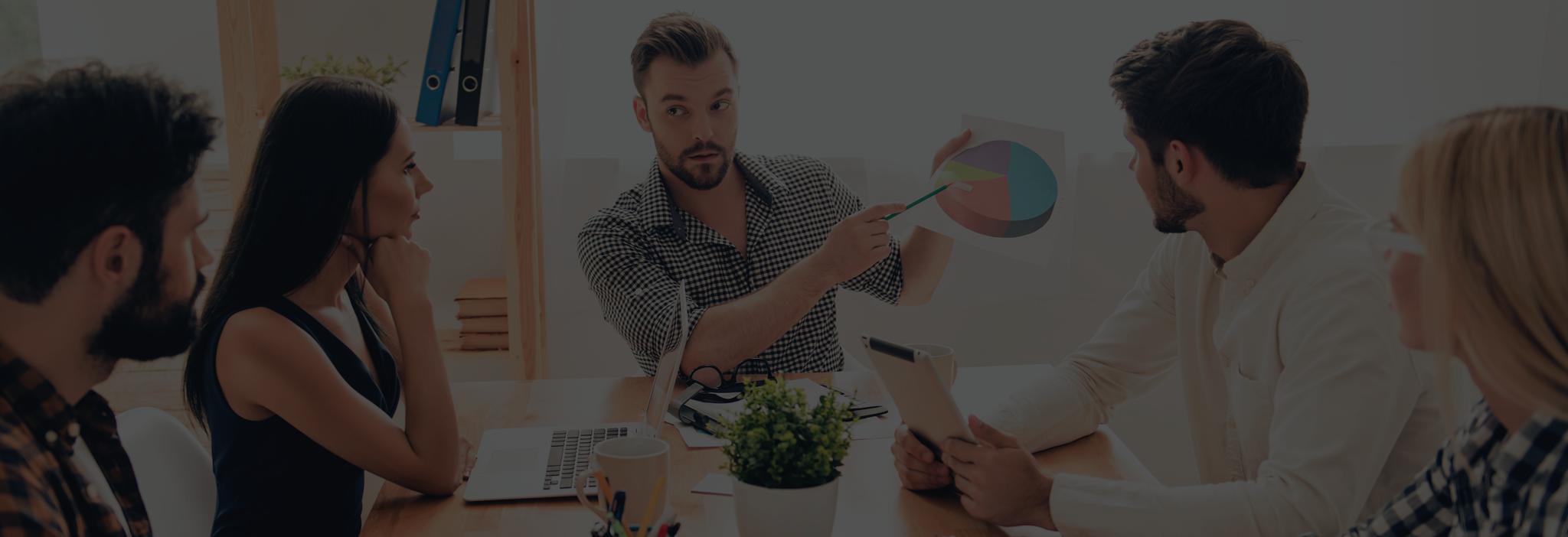 Digital Marketing Strategies Every Company Needs Today