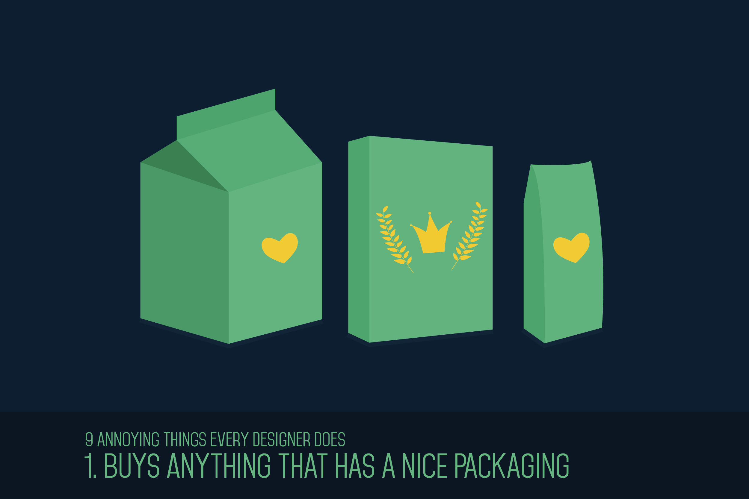 9-annoying-things-every-designer-does