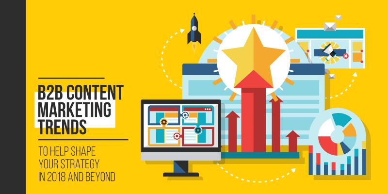 Spira-Infographic-B2B-Marketing-Trends-2018-Banner