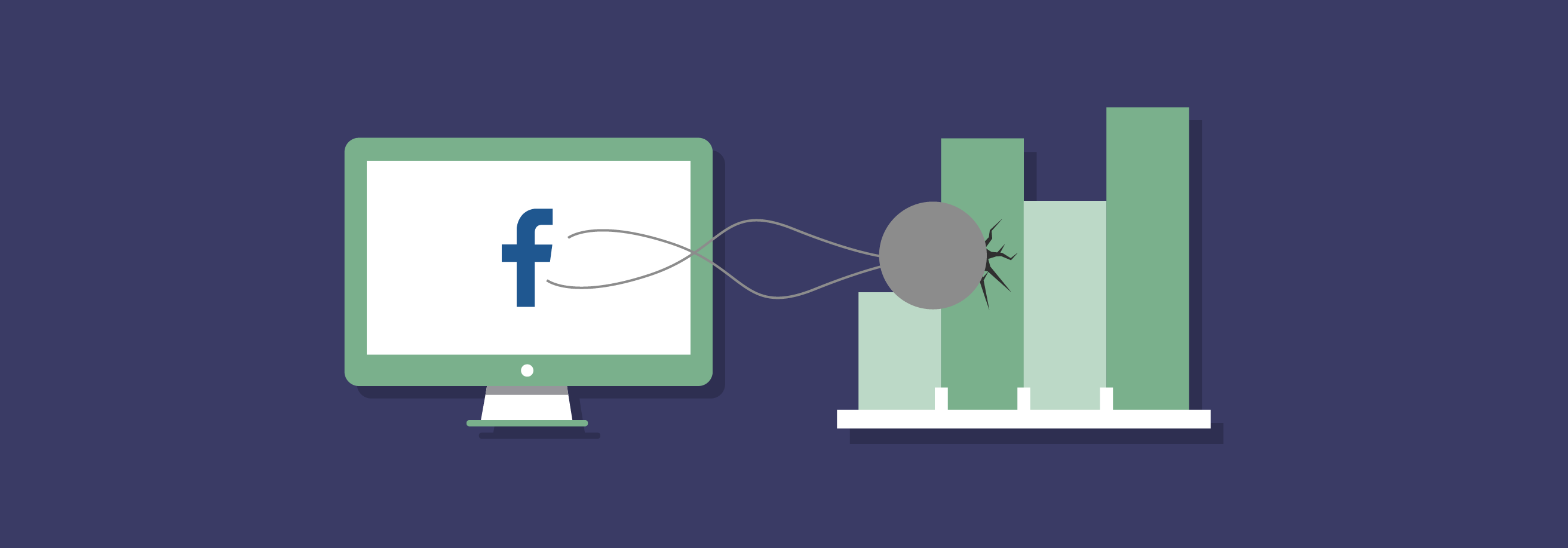 Case Study: How Facebook Ad Fatigue Can Destroy Your Campaign Metrics
