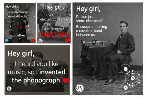 general-electric-contentmarketing