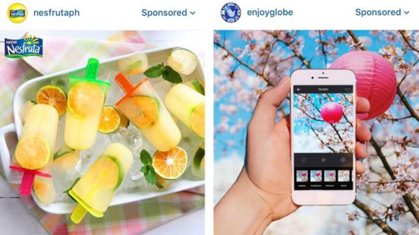 instagram-ad-globe-nesfruta