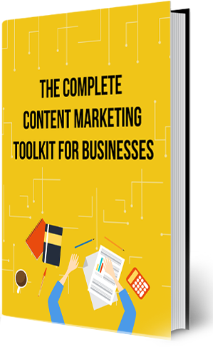 content-marketing-toolkit-1.png