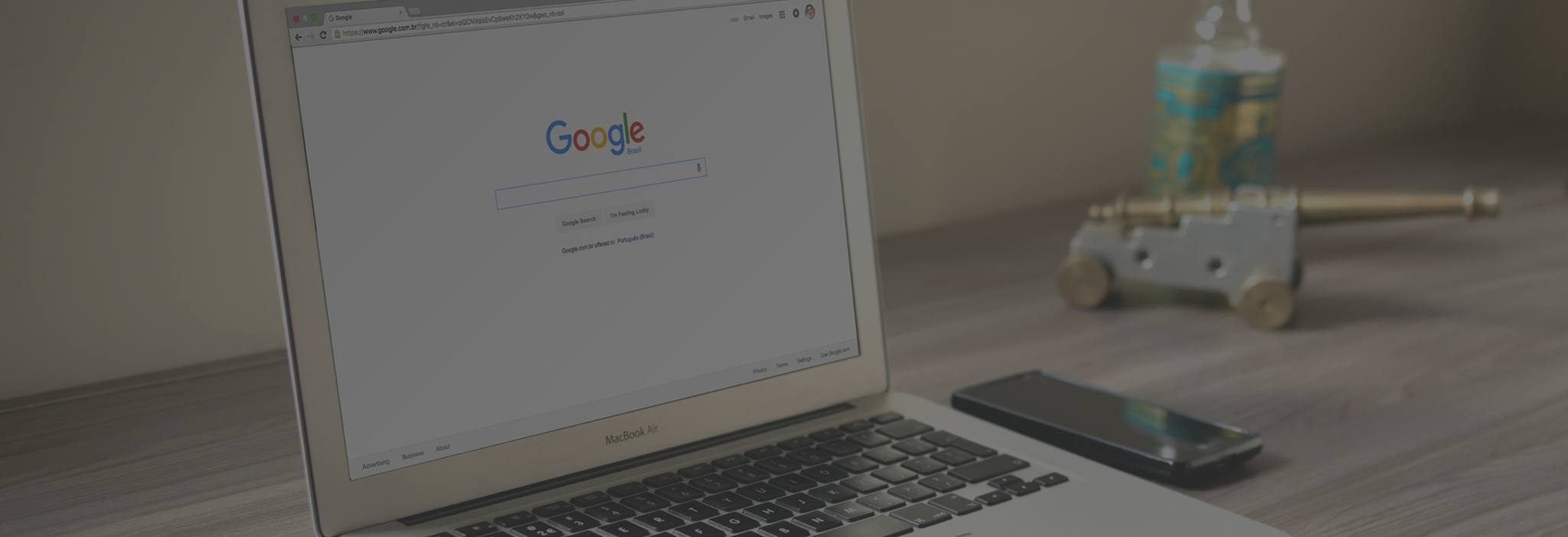 SEO Link Roundup: How Long Does it Take to Get to the First Page of Google?