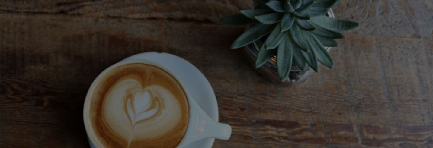 Link Roundup: Content Marketing Tips for Startups, 10x Content, and Nescafe's Big Tumblr Move