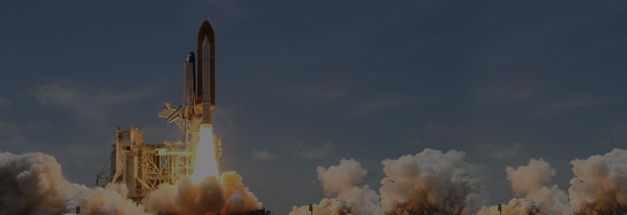 How to Launch an Inbound Marketing Campaign in 12 hours (Guest Post)