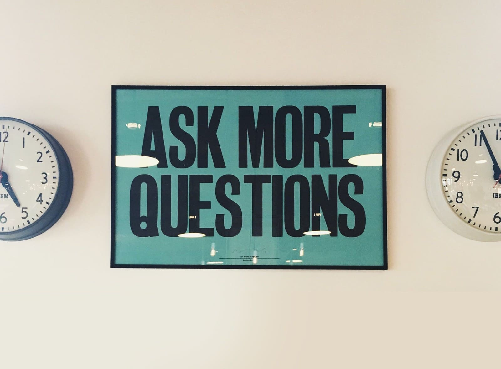5 of the Most Asked SEO Questions, Answered (Link Roundup)